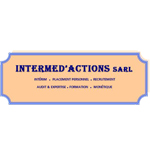 INTERMED ACTIONS SARL