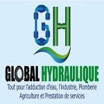 Global Hydraulique