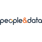 PEOPLE AND DATA